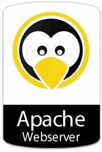 badge-linux-apache-203x300 Curso de Apache Web Server