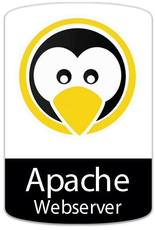 badge-linux-apache Cursos