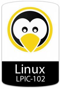 badge-linux-lpic-102-203x300 Curso de Linux LPIC-1