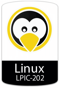 badge-linux-lpic-202-203x300 Curso de Linux LPIC-2