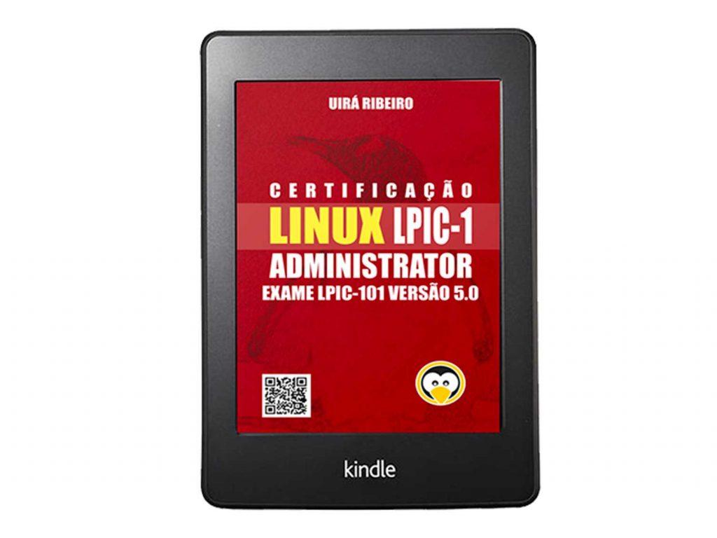 livro_101-1024x768 Livro Certificação Linux LPIC-1