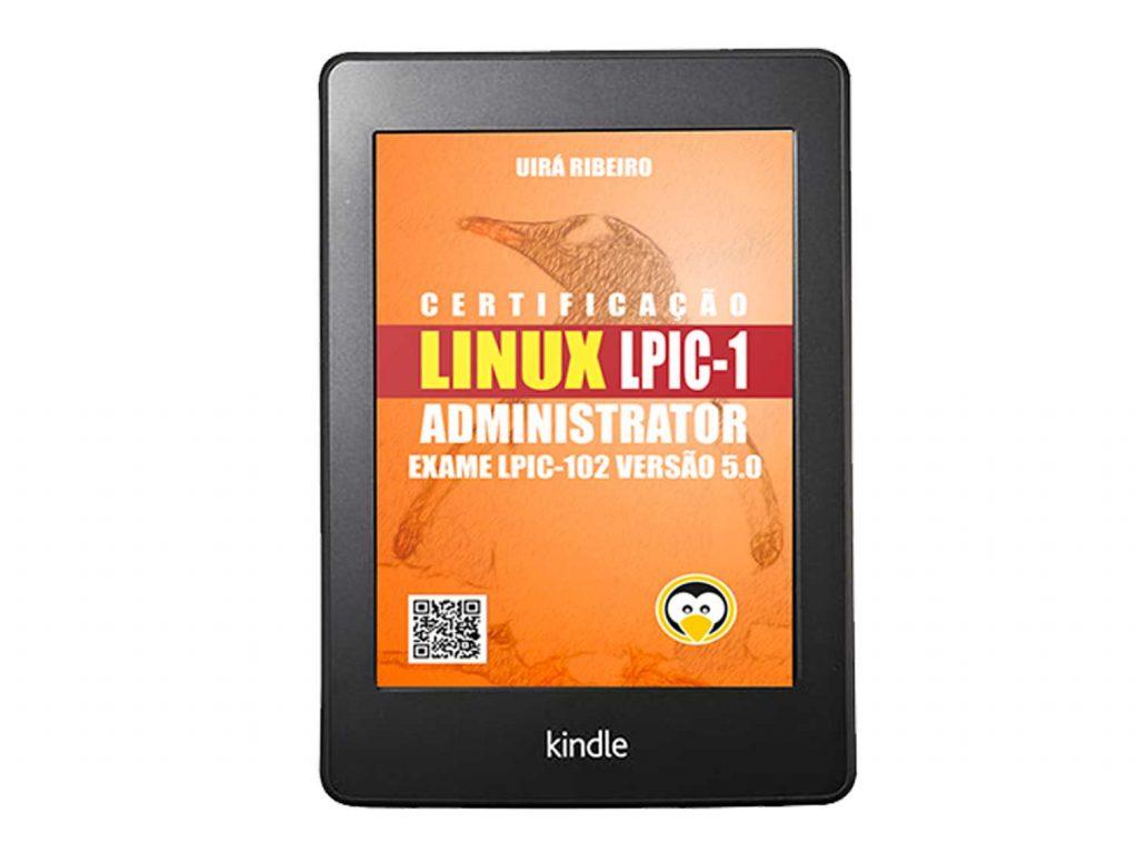 livro_102-1024x768 Livro Certificação Linux LPIC-1