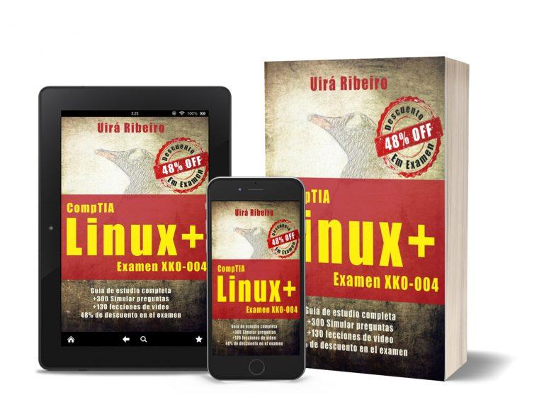 livro_comptia_espanhol-768x574 Libro Certificación CompTIA Linux+