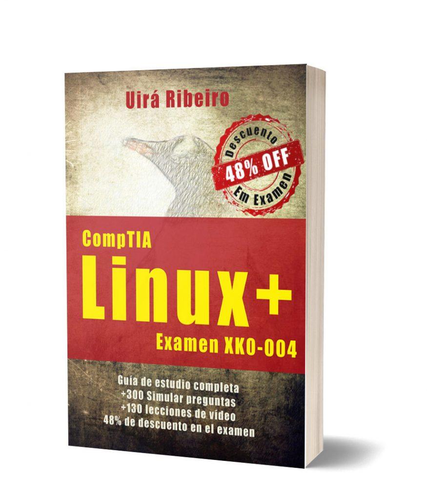 livro_comptia_espanhol_amazon-875x1024 Libro Certificación CompTIA Linux+