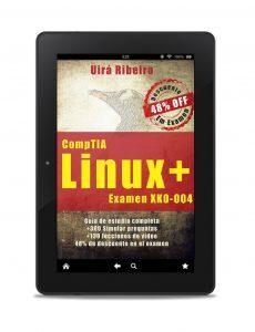 livro_comptia_espanhol_ebook-230x300 Libro Certificación CompTIA Linux+