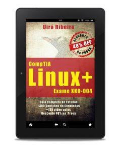 livro_comptia_linux_ebook-244x300 Livro Certificação CompTIA Linux+