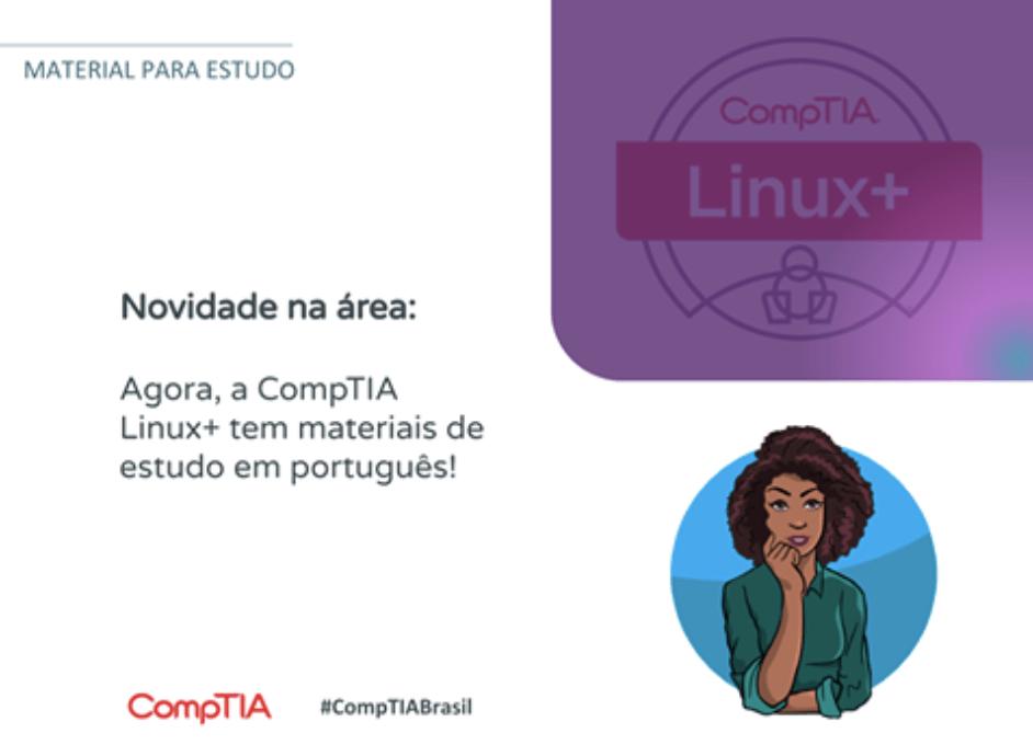 Captura-de-Tela-2020-04-17-às-23.47.45 Livro Certificação CompTIA Linux+