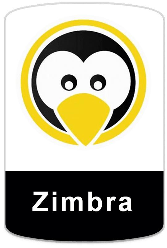 badge-linux-zimbra Cursos