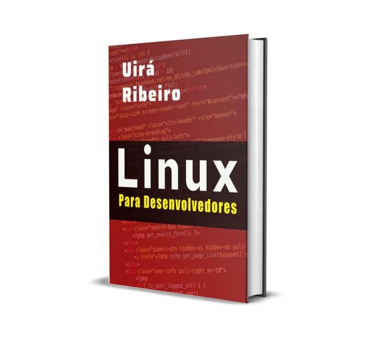 livro_linuxdev-768x708 Livro Linux para Desenvolvedores