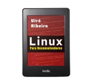 1590591442-300x270 Livro Linux para Desenvolvedores