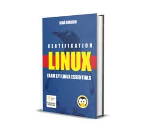 1603141555-300x277 Libro Linux Essentials