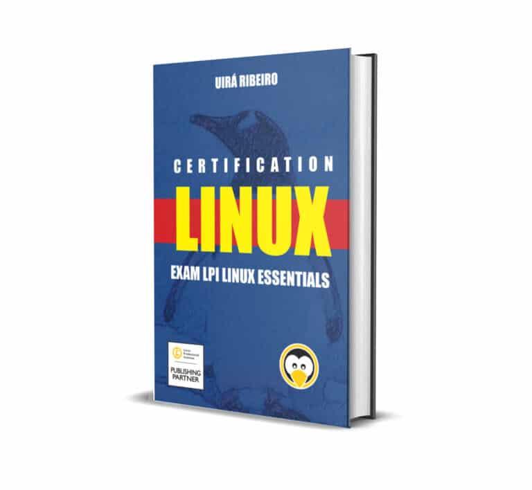 1603141555-768x708 Libro Linux Essentials