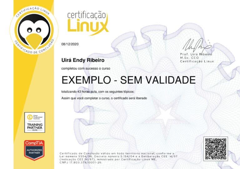 cert-linux-certificate-768x543 Curso RHCSA