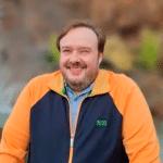 uira_endy_ribeiro_300px-150x150 Curso de Linux LPIC-1