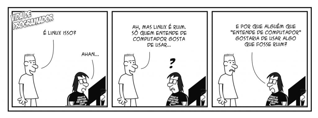 tirinha-andre-noel-1024x380 Livro Linux para Desenvolvedores