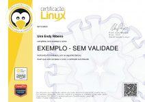 cert-linux-certificate-p2dmxnw0ab2eqiuhvrmwxjhi12dj7x18vrwiexla80 Curso de Linux LPIC-1