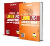 dois_livros_juntos1-p2dmxnw0ab2eqiuhvrmwxjhi12dj7x18vrwiexla80 Curso de Linux LPIC-1