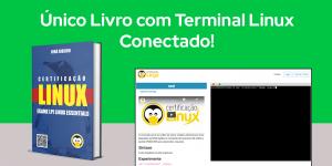 livro_essentials_terminal-p2dmxnw0ab2eqiuhvrmwxjhi12dj7x18vrwiexla80 Curso Linux Essentials